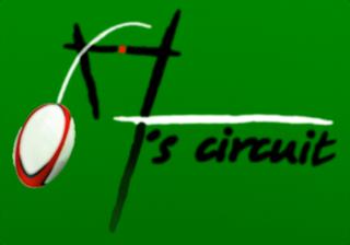 Kenya National Sevens Circuit