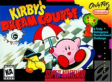 Kirbydreamcourse.jpg
