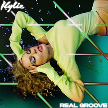 220px-Kylie_Minogue_-_Real_Groove.png