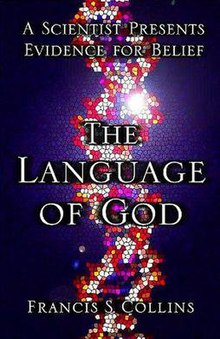 Language of god francis collins.jpg
