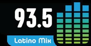WVIV-FM Radio station in Lemont–Chicago, Illinois
