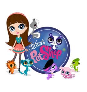List Of Littlest Pet Shop 2012 Tv Series Characters Wikipedia
