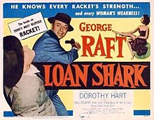 Loan shark lobby card small.jpg
