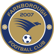 Logo Farnborough FC.png