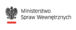 Logo MSW RP.png