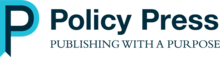 Logo of publishers Policy Press.png