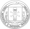 London Necropolis Railway (seal).jpg