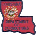 Louisiana DOC.png