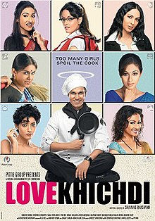 Love Khichdi Movie Poster.jpg
