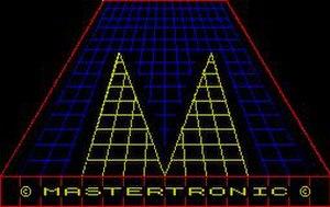 Mastertronic - Image: Mastertronic