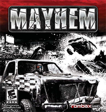 Mayhem Coverart.png