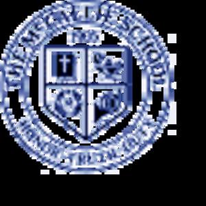 The McCallie School - Image: Mc Callie school seal