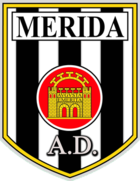 140px-Merida_AD_logo.png
