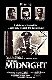 midnight 1982 film wikipedia