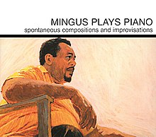 Mingus Plays Piano.jpg
