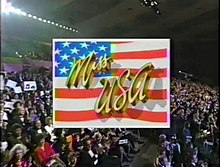 Miss USA 1992 opening titles.jpg