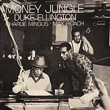 Jazz del que mola. - Página 3 220px-Moneyjungle