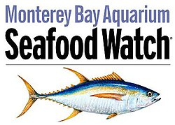 Monterey Bay Aquarium Seafood Watch logo.jpg