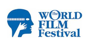 Montreal World Film Festival - Image: Montreal World Film Festival