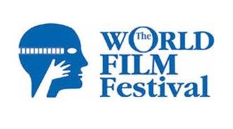Montreal World Film Festival - Image: Montreal World Film Festival