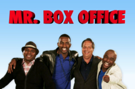 Mr Box Office.png