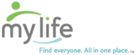 MyLife logo.png