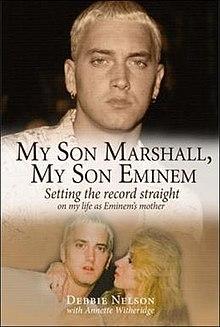 Angry Blonde Eminem Pdf