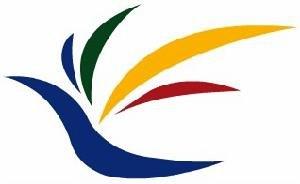 National Taipei University - Image: NTPU Logo 2