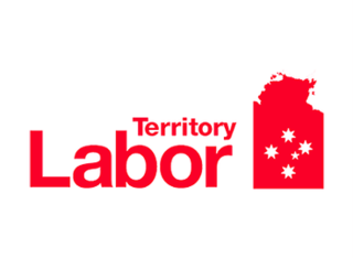 Australian Labor Party (Northern Territory Branch) Territory branch of the Australian Labor Party