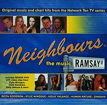 Neighbours - The Music cover.jpg