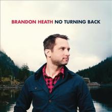 Is brandon heath dating someone