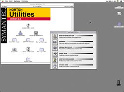 norton utilities free download for mac