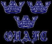 Oxford Univ AFC-logo.png
