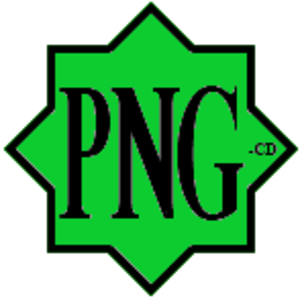 New Generation Party (Romania) - Image: PNG logo small