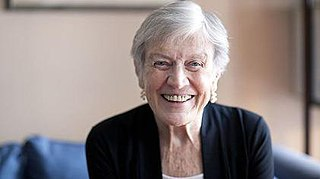 Paula Fox American book author