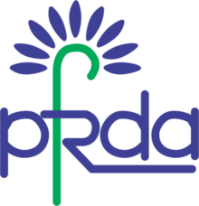 Pension Fund Regulatory and Development Authority Logo.png