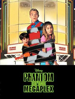 Phantom of the Megaplex.jpg