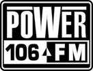 Power106logo.PNG