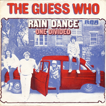 Rain Dance (song).png