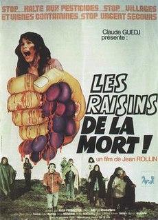 1978 film by Jean Rollin