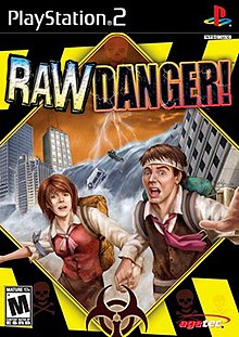 Raw Danger front-1-.jpg