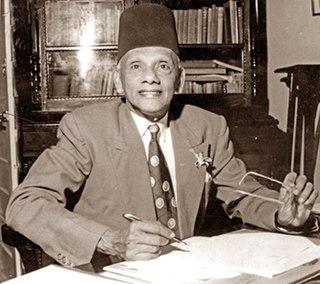 Razik Fareed