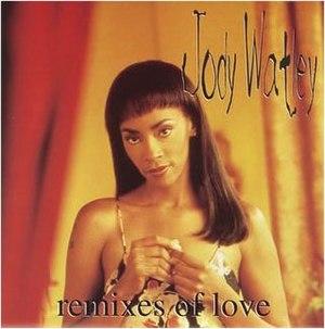 Remixes of Love - Image: Remixes of Love 1