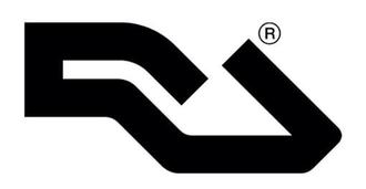 Resident Advisor - Image: Resident Advisor logo