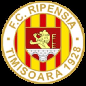1933–34 Cupa României - Image: Ripensia