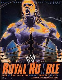 http://upload.wikimedia.org/wikipedia/en/thumb/d/d8/Royal_Rumble_2003.jpg/200px-Royal_Rumble_2003.jpg