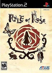 a rose for emily antagonist