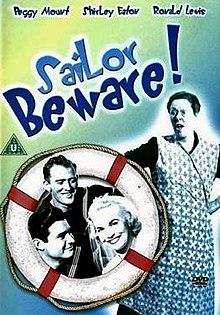 Maristo Atentu 1956 Film.jpg
