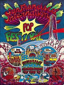 San Francisco Pop Festival poster.jpg