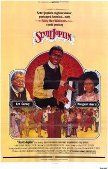 Scott Joplin movie.jpg